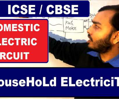 domestic electrical ring circuit HoUseHoLd Electricity, Domestic Electric Circuit, Ring System etc| Class 10 ICSE CBSE Domestic Electrical Ring Circuit Cleaver HoUseHoLd Electricity, Domestic Electric Circuit, Ring System Etc| Class 10 ICSE CBSE Pictures