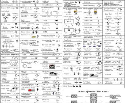 Domestic Electrical Wiring Symbols Uk Simple House Wiring Diagram In on cctv wiring diagrams, air conditioning wiring diagrams, domestic heating systems diagrams, lighting wiring diagrams, home wiring diagrams, security wiring diagrams,
