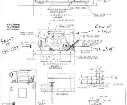 Modern Home Wiring | circuit diagram images on insulation diagrams, house electrical, electrical diagrams, house floor plans, welding diagrams, house brochures, ceiling fans diagrams, home diagrams, midi hookup diagrams, house parts, refrigeration diagrams, air conditioning diagrams, troubleshooting diagrams, microwave ovens diagrams, construction diagrams, hvac diagrams, plumbing diagrams, computer diagrams, lighting diagrams, house framing diagrams,