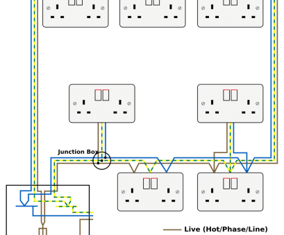 domestic house electrical wiring diagram Simple Domestic Wiring Diagram Symbols Uk Electrical Within House Pdf Domestic House Electrical Wiring Diagram Popular Simple Domestic Wiring Diagram Symbols Uk Electrical Within House Pdf Images