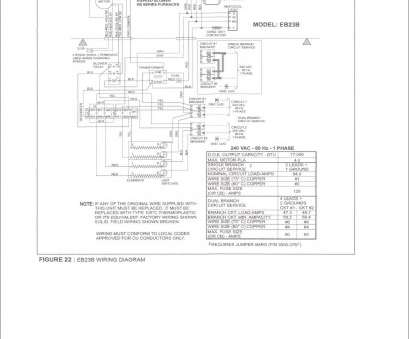 dometic analog thermostat wiring diagram Coleman Mach Rv thermostat Wiring Diagram Inspirational Coleman Machstat Wiring Diagram, therm Rv, Conditioner Dometic Analog Thermostat Wiring Diagram Brilliant Coleman Mach Rv Thermostat Wiring Diagram Inspirational Coleman Machstat Wiring Diagram, Therm Rv, Conditioner Pictures