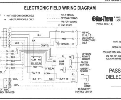 dometic analog thermostat wiring diagram dometic analog thermostat wiring  diagram fresh, therm thermostat wiring diagram