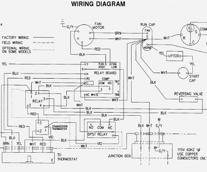 dometic analog thermostat wiring diagram Dometic Rv Thermostat Wiring Diagram, With On At Dometic Thermostat Wiring Diagram Dometic Analog Thermostat Wiring Diagram Creative Dometic Rv Thermostat Wiring Diagram, With On At Dometic Thermostat Wiring Diagram Photos