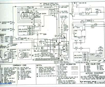 dometic analog thermostat wiring diagram Dometic Thermostat Wiring Diagram Beautiful Duotherm, Therm Analog, Conditioner Of 6 Dometic Analog Thermostat Wiring Diagram Most Dometic Thermostat Wiring Diagram Beautiful Duotherm, Therm Analog, Conditioner Of 6 Collections