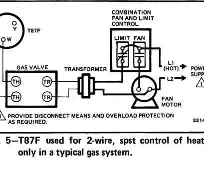 Dometic Analog Thermostat Wiring Diagram Nice Dometic Thermostat