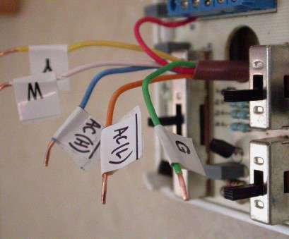 dometic analog thermostat wiring diagram Findlutions To Your, Therm Thermostat Wiring Diagram, For Dometic Analog On Rv Dometic Analog Thermostat Wiring Diagram Creative Findlutions To Your, Therm Thermostat Wiring Diagram, For Dometic Analog On Rv Galleries