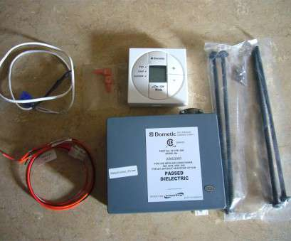 dometic lcd thermostat wiring diagram Dometic Single Zone, Thermostat Wiring Diagram, Therm Fine Carlplant In Inside Capacitive Touch 11 Dometic, Thermostat Wiring Diagram Practical Dometic Single Zone, Thermostat Wiring Diagram, Therm Fine Carlplant In Inside Capacitive Touch 11 Galleries