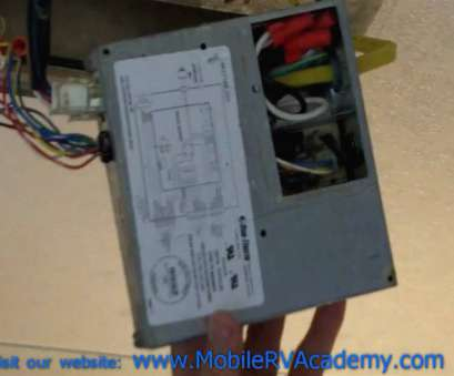 dometic lcd thermostat wiring diagram Dometic Thermostat Wiring Diagram 3106995032 Rv Saleexpert Ostat Throughout Dometic, Thermostat Wiring Diagram Cleaver Dometic Thermostat Wiring Diagram 3106995032 Rv Saleexpert Ostat Throughout Solutions