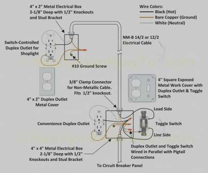 door jamb light switch wiring top 27 door jamb switch wiring diagram  jeep wrangler questions of