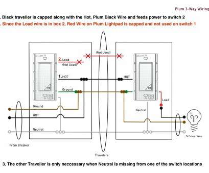 door jamb light switch wiring perfect door jamb switch wiring diagram  collection-way dimmer switch