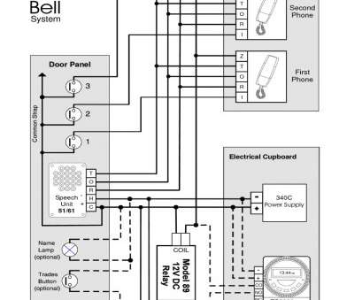 doorbell switch wiring diagram bell wiring diagrams rh doorentrydirect, wire diagram, blower motor on home ac wire diagram, beckett control #r7184a 1075 Doorbell Switch Wiring Diagram New Bell Wiring Diagrams Rh Doorentrydirect, Wire Diagram, Blower Motor On Home Ac Wire Diagram, Beckett Control #R7184A 1075 Photos