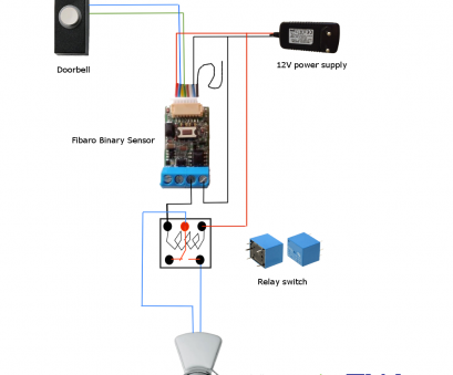 doorbell switch wiring diagram doorbell wiring diagram home automation pinterest tech engine doorbell circuit diagram doorbell wiring diagram home automation Doorbell Switch Wiring Diagram Perfect Doorbell Wiring Diagram Home Automation Pinterest Tech Engine Doorbell Circuit Diagram Doorbell Wiring Diagram Home Automation Collections