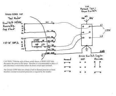 doorbell switch wiring best wiring diagram, doorbell lighted help  needed 5 hp to cutler,