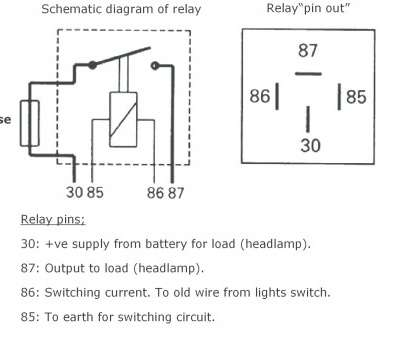 on a 4000 wiring diagram