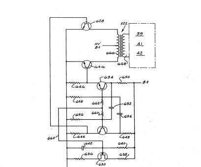 doorbell transformer wiring diagram Edwards Doorbell Transformer Wiring Diagram Data Inside Emerson Doorbell Transformer Wiring Diagram Top Edwards Doorbell Transformer Wiring Diagram Data Inside Emerson Collections