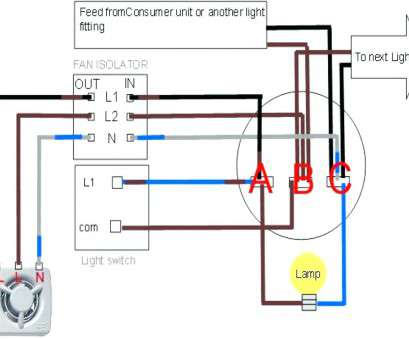 Doorbell Transformer Wiring Diagram Uk Best House Wiring Diagram Doorbell Transformer Typical, Doorb An New Images