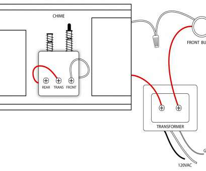 Doorbell Transformer Wiring Diagram Uk Popular Wiring Diagram Single Doorbell Transformer In,, Wiring Collections