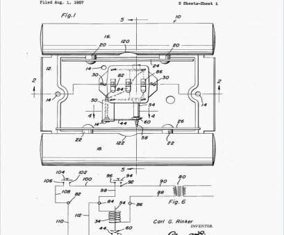 Doorbell Transformer Wiring Diagram Uk Top Wiring Diagramll Album Wire Of Doorbell Transformer With Chime Marvelous 8V Bell Electrical 820X1204 Diagram For Ideas