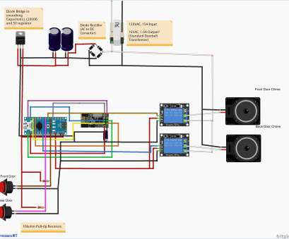 doorbell transformer wiring diagram Wiring Diagram, Doorbell Chime Save, Fashioned Multi Voltage Doorbell Transformer Wiring Diagram Mold Doorbell Transformer Wiring Diagram Professional Wiring Diagram, Doorbell Chime Save, Fashioned Multi Voltage Doorbell Transformer Wiring Diagram Mold Solutions