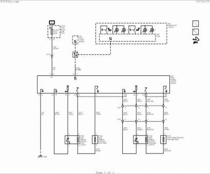 doorbell fon wiring diagram Doorbell Transformer Wiring Diagram, Hvac Transformer Wiring Diagram Download Of Doorbell Transformer Wiring Diagram Fresh Doorbell, Wiring Diagram Most Doorbell Transformer Wiring Diagram, Hvac Transformer Wiring Diagram Download Of Doorbell Transformer Wiring Diagram Fresh Pictures