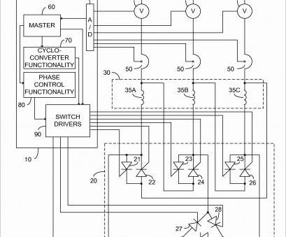 doorbell wiring schematic New Doorbell Wiring Diagram, Chimes Pics, Electrical Wiring 11 Fantastic Doorbell Wiring Schematic Galleries