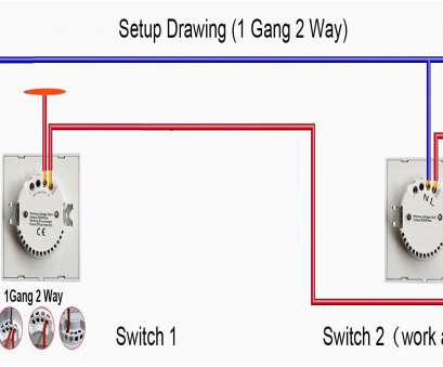 double 2 way light switch wiring uk 3way switch wiring diagrams inspirational delighted double light rh volovets info Leviton 3 -Way Switch Installation Two-Way Switch Connection Double 2, Light Switch Wiring Uk Professional 3Way Switch Wiring Diagrams Inspirational Delighted Double Light Rh Volovets Info Leviton 3 -Way Switch Installation Two-Way Switch Connection Solutions