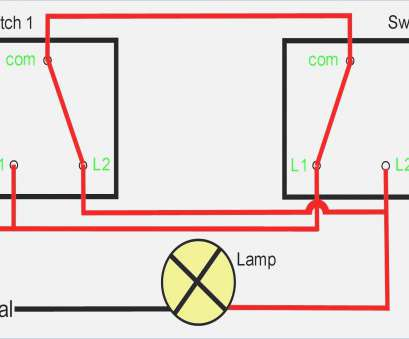 double gang light switch wiring ... Lights Switch Wiringram Stunning, Entrancing With, How To Wire Double Gang Light Switch Wiring Best ... Lights Switch Wiringram Stunning, Entrancing With, How To Wire Images