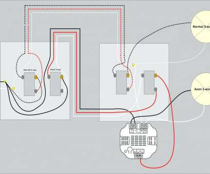 double gang two way light switch wiring Awesome 2 Gang Switch Wiring Diagram, Wiring Diagram Collection Double Gang, Way Light Switch Wiring Perfect Awesome 2 Gang Switch Wiring Diagram, Wiring Diagram Collection Collections