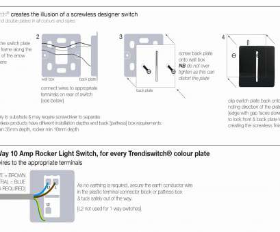 double gang two way light switch wiring wiring diagram dacia dokker cnvanon, rh cnvanon, at full size of wiring diagram double Double Gang, Way Light Switch Wiring Popular Wiring Diagram Dacia Dokker Cnvanon, Rh Cnvanon, At Full Size Of Wiring Diagram Double Pictures