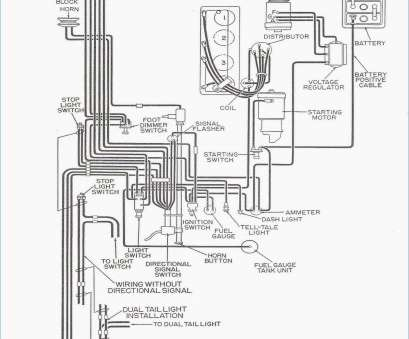 double gfci wiring diagram 50 Wiring A Gfci Outlet With A Light Switch Diagram Dj7a Soundr Us GFCI Circuit Diagram Double Wall Switch With Gfci Wiring Diagram Double Gfci Wiring Diagram New 50 Wiring A Gfci Outlet With A Light Switch Diagram Dj7A Soundr Us GFCI Circuit Diagram Double Wall Switch With Gfci Wiring Diagram Images
