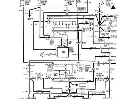 double gfci wiring diagram wiring diagram, gfci, light switch, rated gfci wiring rh joescablecar, Dual Switch Wiring Diagram Double Throw Switch Wiring Diagram Double Gfci Wiring Diagram New Wiring Diagram, Gfci, Light Switch, Rated Gfci Wiring Rh Joescablecar, Dual Switch Wiring Diagram Double Throw Switch Wiring Diagram Collections