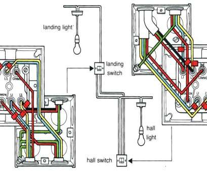 double light switch wiring common uk ... clipsal 3, switch wiring diagram free download wiring diagram Double Light Switch free download wiring Double Light Switch Wiring Common Uk Fantastic ... Clipsal 3, Switch Wiring Diagram Free Download Wiring Diagram Double Light Switch Free Download Wiring Solutions