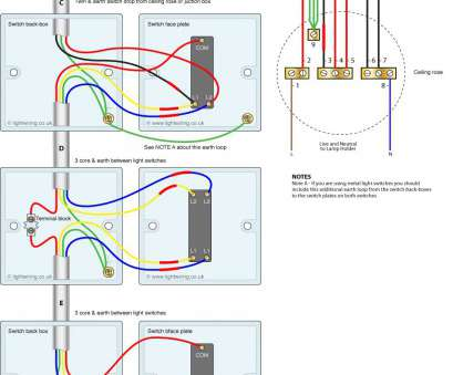 double pole dimmer switch wiring 3, Light Switching, Cable Colours Wiring Inside, To Wire A Three Switch Diagram Double Pole Dimmer Switch Wiring Professional 3, Light Switching, Cable Colours Wiring Inside, To Wire A Three Switch Diagram Pictures