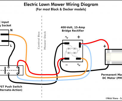 17 Simple Double Pole Pull Switch Wiring Pictures