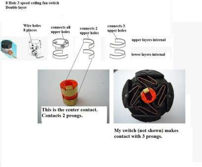 double pole pull switch wiring Fan Isolator Pull Switch Wiring Diagram, Double Pole Throughout Double Pole Pull Switch Wiring Most Fan Isolator Pull Switch Wiring Diagram, Double Pole Throughout Photos