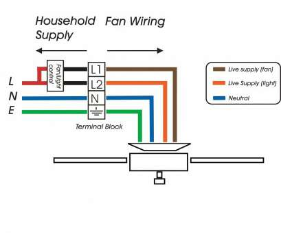 double pole switch wiring diagram light Doorbell Wiring Diagram, Double Pole Switch Wiring Diagram Fresh Nice Light Electrical And Double Pole Switch Wiring Diagram Light Brilliant Doorbell Wiring Diagram, Double Pole Switch Wiring Diagram Fresh Nice Light Electrical And Pictures