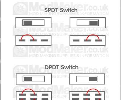 double pole switch wiring uk slide switches, rh modmaker co uk, to wire a slide, switch, Pole Double Pole Switch Wiring Uk Professional Slide Switches, Rh Modmaker Co Uk, To Wire A Slide, Switch, Pole Pictures