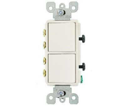 Double Pole, Way Switch Wiring Popular 2 Gang Switch Replacement, Projects & Stories, SmartThings Community Images