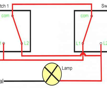 Double Pole, Way Switch Wiring Professional ..., Way Switch Diagram, Unique 2, Switch Diagram Inspiration Update Wiring Pedia Stuning Galleries