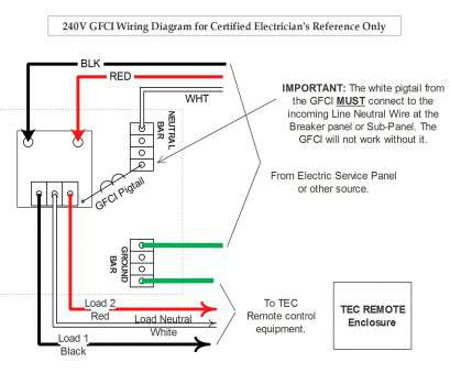 double switch electrical wiring Isolating A Double Pole Switch Wiring Wire Center \u2022 Rh Daniablub Co At Wiring Diagram, Isolator Switch Refrence Winch Isolator Switch Rh Double Switch Electrical Wiring Professional Isolating A Double Pole Switch Wiring Wire Center \U2022 Rh Daniablub Co At Wiring Diagram, Isolator Switch Refrence Winch Isolator Switch Rh Pictures