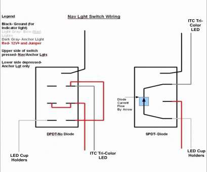 double switch electrical wiring Led Light Wiring Diagram Fresh Double Switch Wiring Diagram Webtor Me, Light Deltagenerali Double Switch Electrical Wiring Popular Led Light Wiring Diagram Fresh Double Switch Wiring Diagram Webtor Me, Light Deltagenerali Ideas