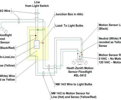 double switch junction, wiring diagram most 2 lights 1 double switch wiring  diagram, to