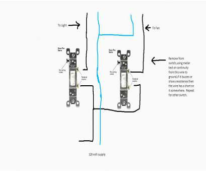 double switch wire diagram Double Switch Wiring Diagram, kuwaitigenius.me Double Switch Wire Diagram Top Double Switch Wiring Diagram, Kuwaitigenius.Me Ideas