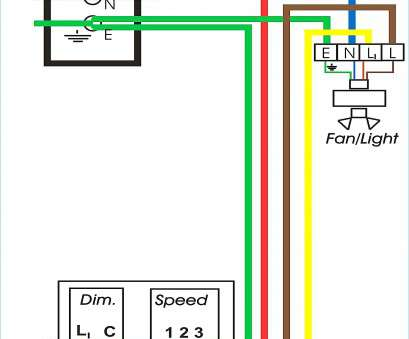 double switch wire diagram Wiring Diagram Double Switch, Lights Fresh Lighted Switch Wiring Diagram Best Wiring Diagram, Double Double Switch Wire Diagram New Wiring Diagram Double Switch, Lights Fresh Lighted Switch Wiring Diagram Best Wiring Diagram, Double Solutions