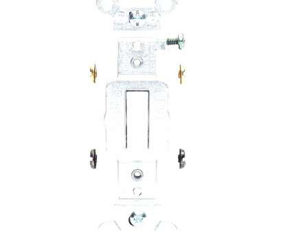 double switch wiring diagram uk How To Wire A Double Switch, Separate Lights Light Uk Leviton Wiring Pole Common For 11 Brilliant Double Switch Wiring Diagram Uk Ideas