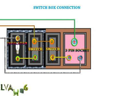double switch box wiring diagram Wiring Diagram, Double Plug Socket Fresh, To Connection Switch, Use 3, Of Double Switch, Wiring Diagram Most Wiring Diagram, Double Plug Socket Fresh, To Connection Switch, Use 3, Of Solutions