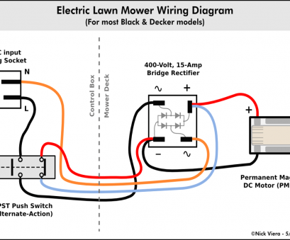 double switch box wiring diagram Wiring Diagram, Double Switch, Mapiraj Double Switch, Wiring Diagram Creative Wiring Diagram, Double Switch, Mapiraj Pictures