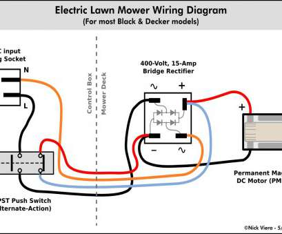 double switch wiring video Double Pole Single Throw Switch Wiring Diagram Natebird Me Double Switch Wiring Video Practical Double Pole Single Throw Switch Wiring Diagram Natebird Me Images