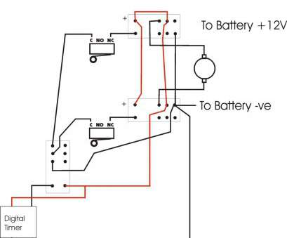 double two way switch wiring Two, Switch Motor At Wiring Diagram, One Light Double, Way Switch Wiring Best Two, Switch Motor At Wiring Diagram, One Light Photos