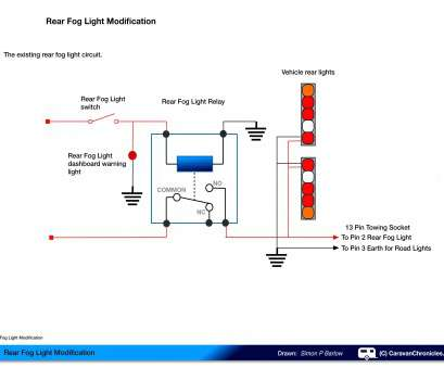 double two way switch wiring Two, Switch Wiring Diagram, Lights 2 Light Double Shot And Double, Way Switch Wiring Cleaver Two, Switch Wiring Diagram, Lights 2 Light Double Shot And Solutions